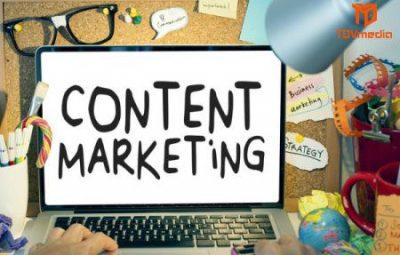 Cách viết content thu hút