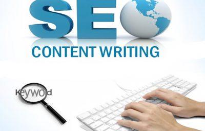 Học viết content marketing hiệu quả