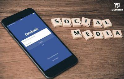 Viết content facebook hiệu quả