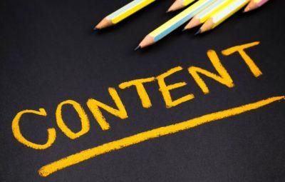 Viết content quảng cáo tại Hà Nội