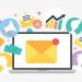 Cách viết mẫu email chào hàng ấn tượng