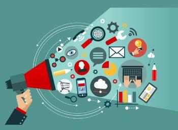 Công cụ marketing trực tiếp