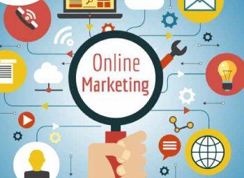 Công cụ marketing truyền thông