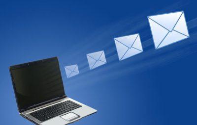 Công cụ email marketing miễn phí
